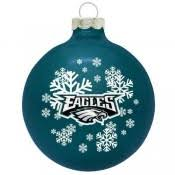 philadelphia eagles ornaments rainforest islands ferry