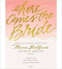 online invite templates best 25 online wedding invitation ideas
