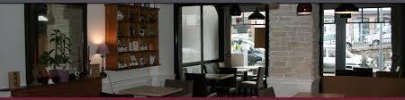 chambre d hote jean de luz pas cher hotel itzalpea deux étoiles jean pied de port pays basque