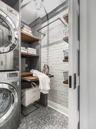 bathroom with laundry room ideas 30 all favorite laundry room ideas remodeling pictures houzz