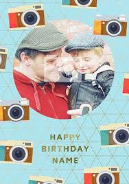 birthday cards for him images birthday cards for him fast delivery funky pigeon