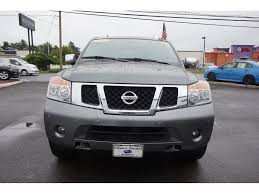 used nissan armada for sale in pa nissan armada in new jersey for sale used cars on buysellsearch