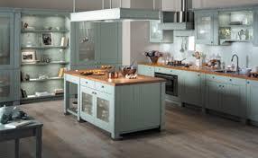 maisons du monde cuisine cuisine maison du monde occasion maison design bahbe com