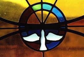 the catholic toolbox religious worksheets puzzles u0026 quizzes