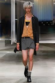 prada 2016 spring collection high fashion living
