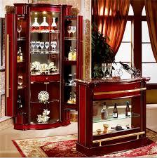 free standing bar cabinet living room bar furniture modern cabinet inseltage info regarding 18