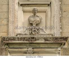 charles i bust stock photos charles i bust stock images alamy