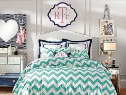 Charming Ideas Chevron Bedroom Chevron Bedroom Decor Bedroom Ideas - Chevron bedroom ideas