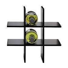 wine storage cubes wine storage cube natural pine brilliant