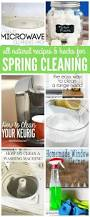 60 best spring cleaning images on pinterest cleaning hacks