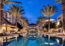 which orlando hotel has the best pool orlando tickets hotels