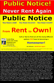 beach life never rent again san diego from rent to own u2013 my san