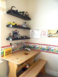 Kids Lego Room by 31 Days Of Loving Where You Live Day 22 Young Boys Room