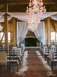wedding ceremony ideas wedding ceremony ideas 5 122813 modwedding