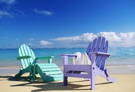 Beach Chairs For Sale 7 Lounge Beach Chairs Ideas That Are Way Better Than Plastic
