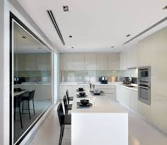 modern condo kitchens condominium kitchen interior design modern condo interior design