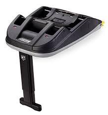 siege auto peg perego peg perego accessoire pour siège auto base isofix la base isofix