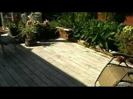 Ideas For Your Backyard Deck Ideas For Your Backyard Youtube