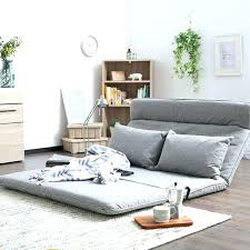 futon ideas futon living room team300 club