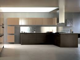 kitchen cool modern kitchen cabinets design modern kitchen