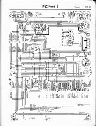 ford galaxy wiring diagram ford wiring diagrams instruction