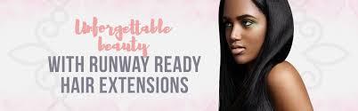 runway hair extensions runway ready hair extensions 100 luxurious