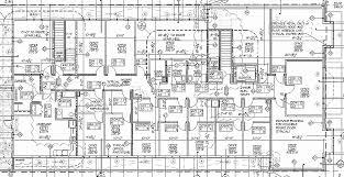 quonset hut home plans quonset hut house floor plans beautiful steelmaster usa quonset hut
