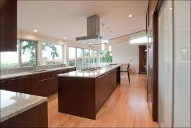 Pre Made Kitchen Islands Kitchen Islands On Wheels Awesome Kitchen Islands And Carts With