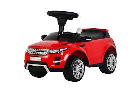 land rover rover ricco 348
