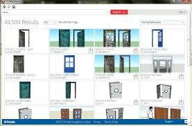floor plan software review 3d floor plan software house design software brilliant home design