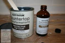 cabinet protective top coat rustoleum cabinet transformations protective top coat www