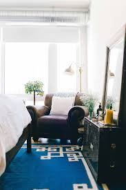 Surya Rugs Nyc 5 Ways To Style Surya Rugs The Well Appointed House Blog Living