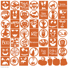 Cricut Home Decor Ideas Pumpkin Carving