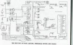 1991 ford f150 wiring diagram 1990 ford f150 ignition wiring with