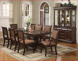 ashley furniture dining room provisionsdining com