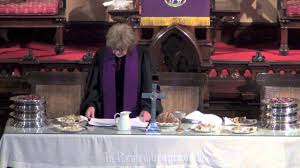 thanksgiving table prayers fspc 08 march 2015 invitation to the communion table prayer