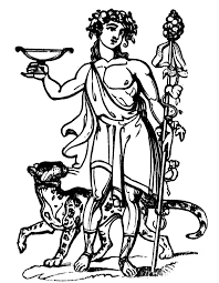 roman mythology 78 gods and goddesses u2013 printable coloring pages
