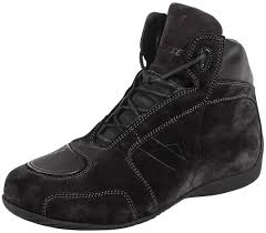 buy motorcycle boots online dainese razon leather jacket for sale dainese vera cruz d1 boots
