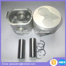 kubota piston ring kubota piston ring suppliers and manufacturers