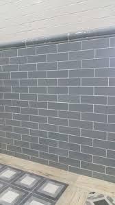 best 25 discount tile ideas on pinterest tile stores wood