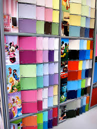 ideas sample paint colors design examples of exterior paint