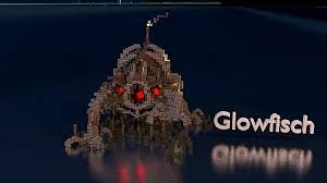 monster house com leggy the monster house minecraft project