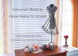 learn interior design basics learn the basics of interior design