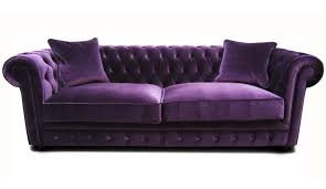 canapé chesterfield tissus canape chesterfield pas cher 0 canape chesterfield en tissu pas