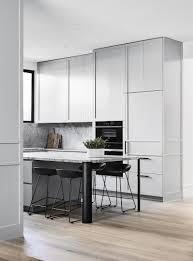 sub zero wolf kitchen design contest winning commercial
