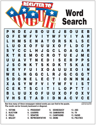 printable thanksgiving word searches elections word search u2013 nie rocks