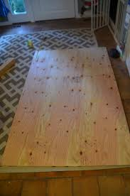 diy king size headboard diy headboard for bed cool do it yourself natural bedroom picture