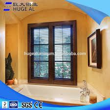 louvre window louvre window suppliers and manufacturers at