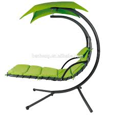 Free Standing Hammock Chair Metal Hanging Chair Stand Metal Hanging Chair Stand Suppliers And