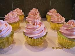 wedding cupcakes to make ice cream cone cupcakes inspiring wedding